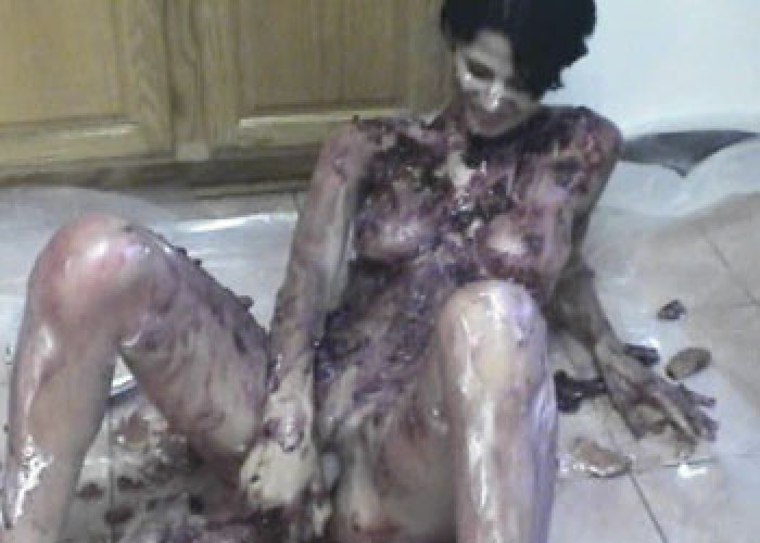 Free yurizan beltran pornstar punishment video